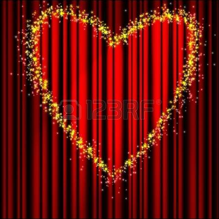 """Dans la pièce de Corneille, qui parle en déclamant """"Rodrigue, as-tu du coeur"""" ?"""