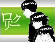 Connaissez-vous bien 'Naruto' ?