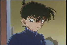'Détective Conan' : quant à Kudô Shinichi, quelle information est vraie ?