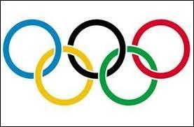 Quel âge avait le plus jeune nageur médaillé d'or de l'histoire des Jeux Olympiques ?