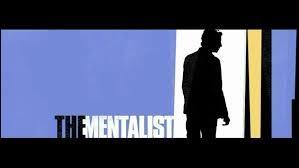 """Qui est le personnage principal ( Le """" mentaliste """" ) ?"""