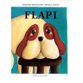 Fla, flap, flav... flapi !