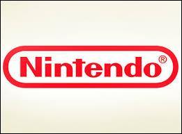 """D'où vient """"Nintendo"""" ?"""