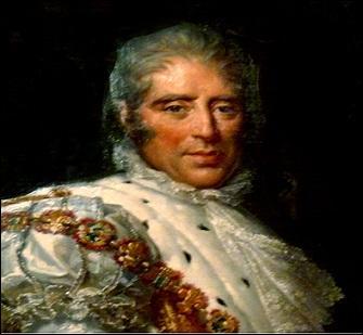 La France renoue avec la Révolution durant trois jours entre le 27 et le 29 juillet 1830. Quel nom leur donne-t-on et qui fut balayé ?