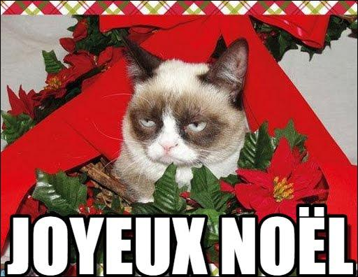 Qui a décidé que Noël serait le 25 décembre ?