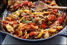 Pouvez-vous me dire si ce repas est bon ou mauvais pour la santé ?