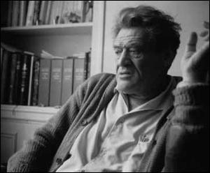 """A quel écrivain français, journaliste et grand reporter, doit-on """"Les Cœurs purs"""", recueil de trois nouvelles, paru en 1934 ?"""""""