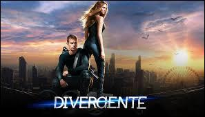 """Dans """"Divergent 1"""", comment s'appelle le copain de Béatrice ?"""