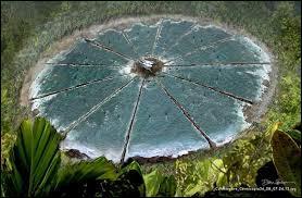 """Dans """"Hunger Games 2"""", quelle catastrophe n'a pas eu lieu ?"""