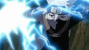 Naruto Shippuden -Citation-