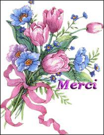 """""""Adrien"""" ! Le synonyme de l'anagramme de ce prénom est..."""