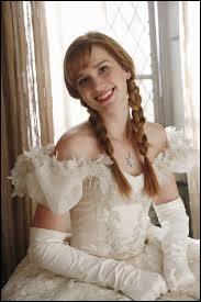 Qui a déjà rencontré Anna avant Storybrook ?