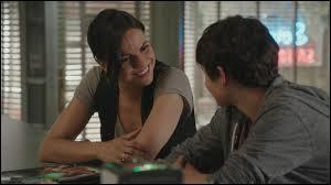 Comment s'appelle l'opération de Regina et Henry ?