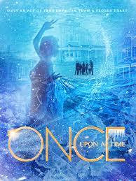 Once Upon A Time - Saison 4 A