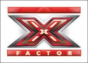 À quelle saison de X Factor ont-ils participé ?