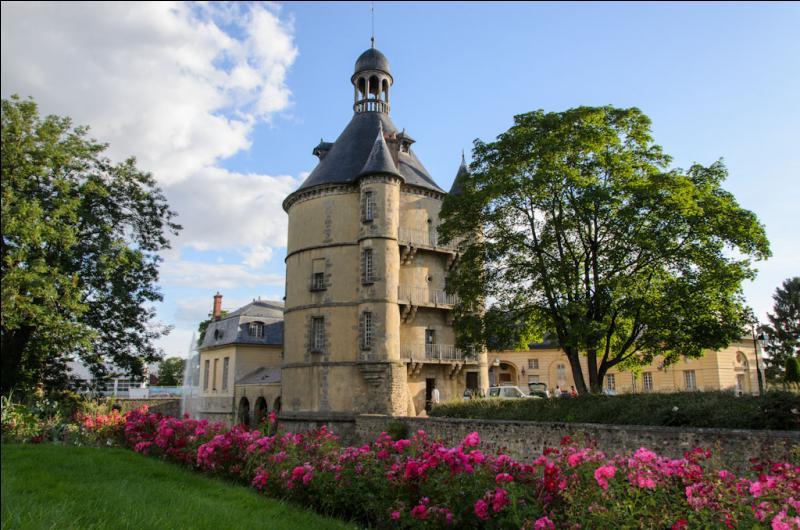 Quizz Hommage aux'Genevi u00e8ve' Quiz Culture generale # Fnac Saint Genevieve Des Bois