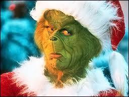Au début du film qui porte son nom, cette drôle de créature aime-t-elle la fête de Noël ?