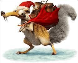 A votre avis, quel cadeau a-t-il demandé au Père Noël ?