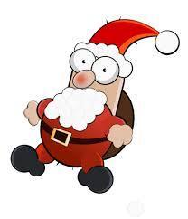 Les fictions de Noël