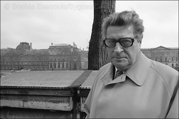 Quel grand écrivain portait le pseudonyme d'Henri Troyat ?