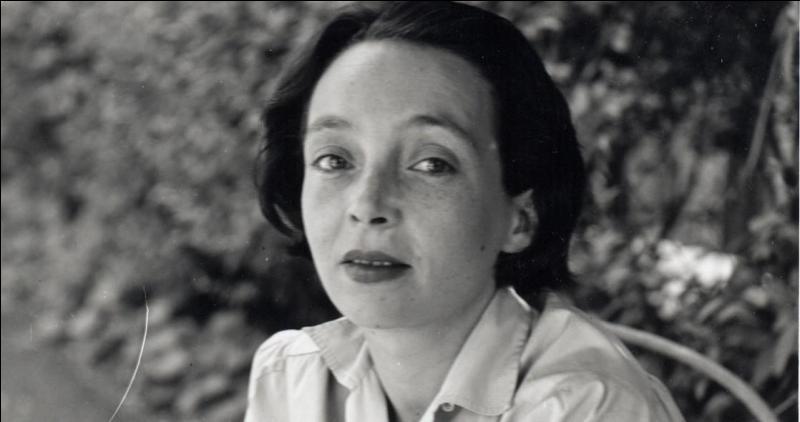 Qui écrivait ses oeuvres sous le nom de Marguerite Duras ?