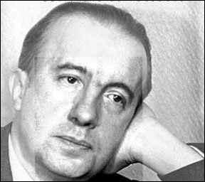 Qui écrivait sous le pseudonyme de Paul Eluard ?