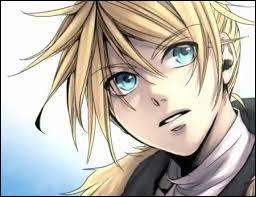 Quel est le but de Len ?