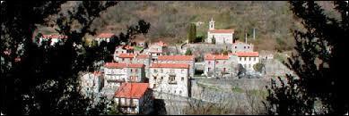 La commune Catalane de Valmanya se situe en région ...