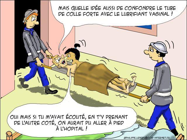 La moyenne des rapports sexuels en France est de ...