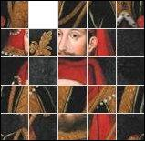 Lequel de ces hommes fut assassiné par François Ravaillac ?
