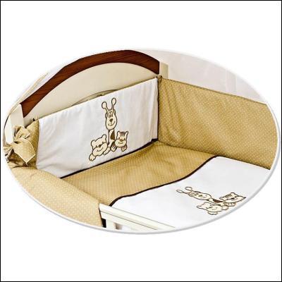 quizz comment s 39 clater au lit 2 quiz culture generale. Black Bedroom Furniture Sets. Home Design Ideas