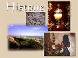 Histoire mondiale (38)