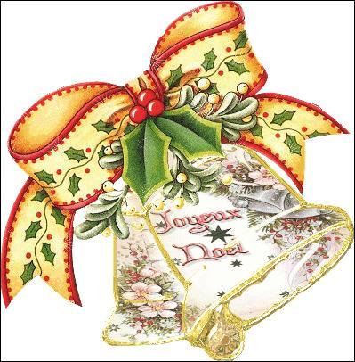 Livre + Noël :