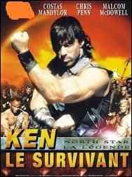 """""""Ken le Survivant"""" est un manga très connu (""""Hokuto no Ken"""") créé dans les années 80, une série animée du même nom ayant été diffusée dans le """"Club Dorothée"""". En 1995, sort une adaptation cinématographique (100% navet) du nom de """"North Star : La Légende de Ken le Survivant"""". Quel acteur interprète Ken, le héros de l'histoire ? (Indice : cet acteur joue dans le 1er volet de """"Expendables"""")"""