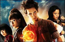 """""""Dragon Ball"""" est un mythique manga ayant connu son adaptation au cinéma. En 2009, sort en effet """"Dragonball Evolution"""", film s'inspirant (très) librement du dessin animé nippon. Dans ce long-métrage, quel acteur asiatique renommé incarne le personnage de Maître Roshi ?"""