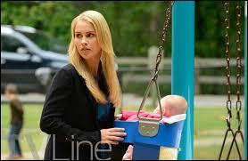 Pourquoi Hope et Rebekah ne sont plus en sécurité ?