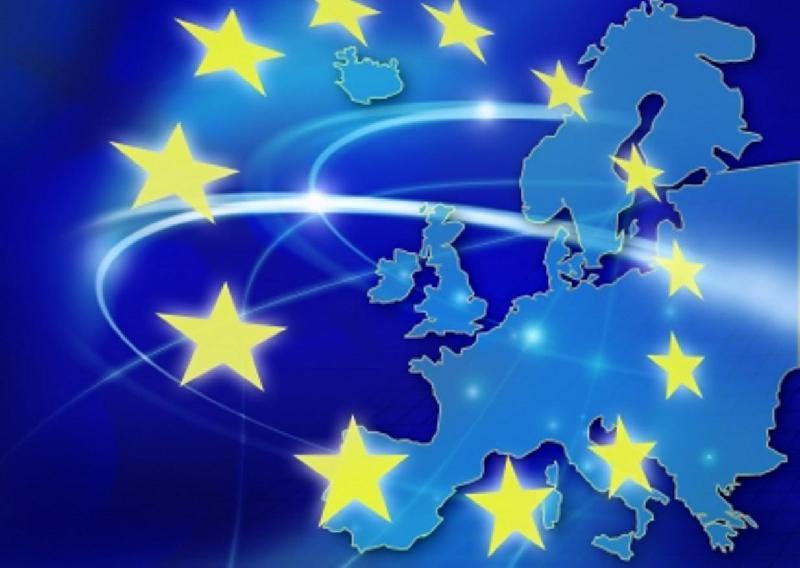 L'idée d'Europe au XXème siècle