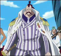 Comment s'appelle ce vice-amiral ?