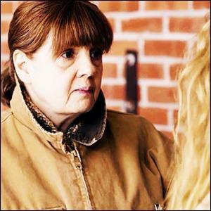Que ne fait jamais Norma ?
