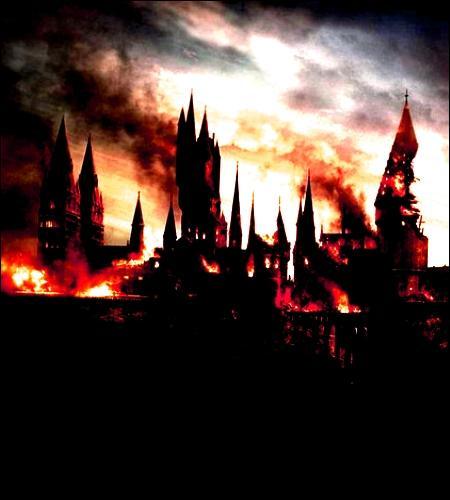 La mafia cherche a garder des liens sur leurs territoires d'origine. Cet ancrage territorial, où Voldemort l'exerce-t-il ?