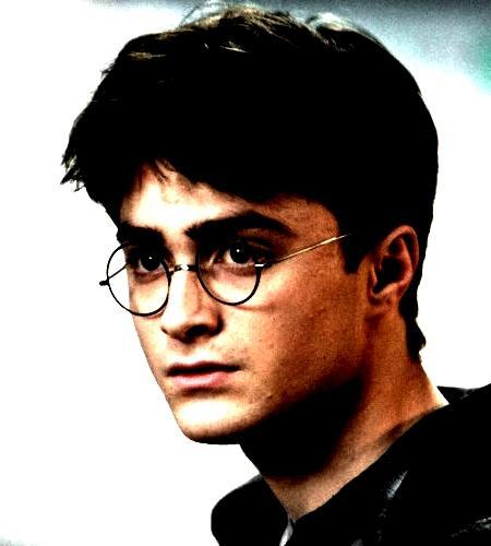 Les parrains dans Harry Potter