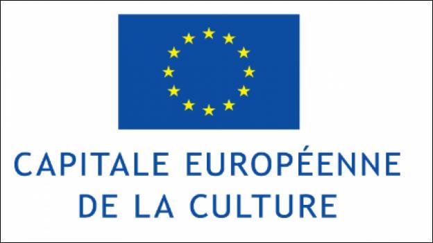 """Quelle ville française fut nommée """"Capitale européenne de la culture"""" en 2004 ?"""