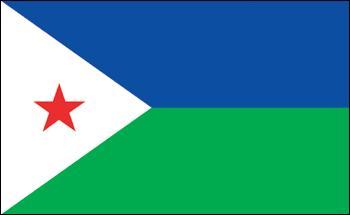 Quel pays pour ce drapeau ?