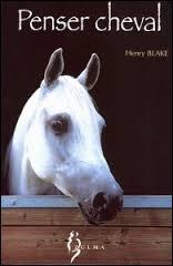 Que veut dire panser un cheval ?
