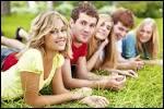 Chez les adolescents, est-ce le suicide ou bien les accidents qui est la principale cause de mortalité ?