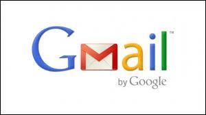 ...... adresse mail est sissidu34@gmail.com.