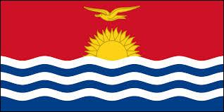 Quel pays représente ce drapeau ?