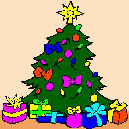 Charades de Noël