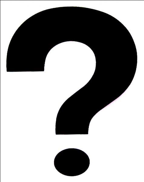 Quelles sont la ou les solutions de l'équation |x-1|=3 ?