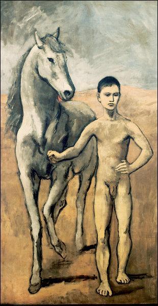Quel est ce tableau ?